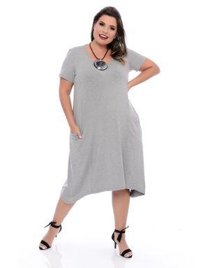 vestido-comfy-mescla-plus-size--7-