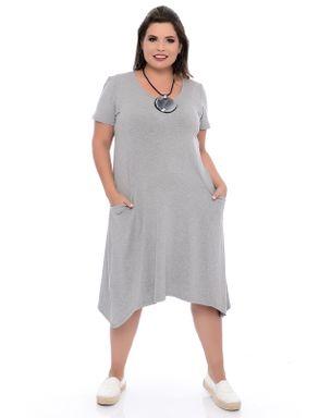 vestido-comfy-mescla-plus-size--5-