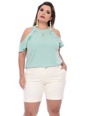 blusa-ninho-plus-size--5-