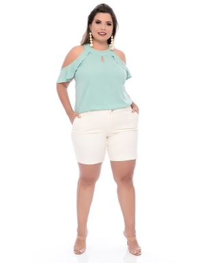 blusa-ninho-plus-size--2-