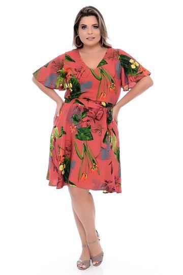 vestido-parisiense-vermelho-plus-size--1-