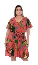 vestido-parisiense-vermelho-plus-size--6-