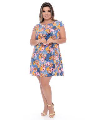 vestido-flora-plus-size--3-