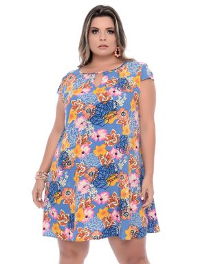 vestido-flora-plus-size--5-