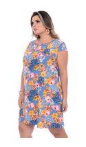 vestido-flora-plus-size--7-