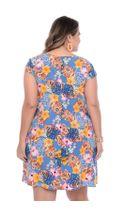 vestido-flora-plus-size--1-
