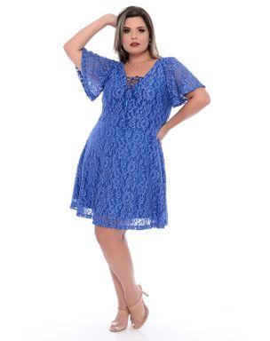 vestido-renda-festa-plus-size--3-