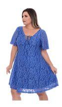 vestido-renda-festa-plus-size--6-
