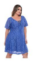 vestido-renda-festa-plus-size--5-