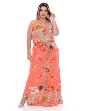 vestido-longo-babado-laranja-plus-size--2-