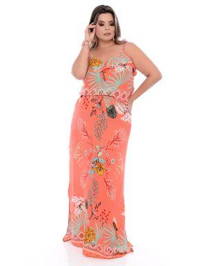 vestido-longo-babado-laranja-plus-size--5-