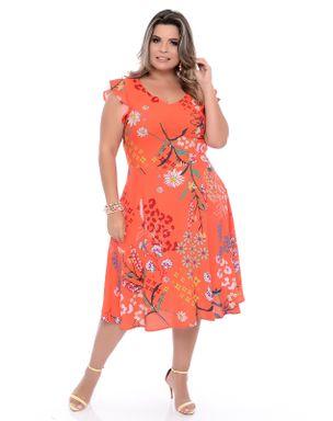 vestido-primavera-coral-plus-size--5-