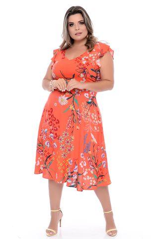 vestido-primavera-coral-plus-size--4-