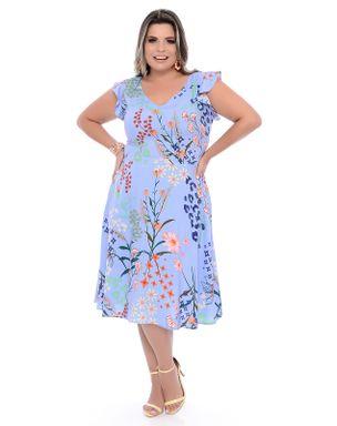 vestido-primavera-lavandaplus-size--4-