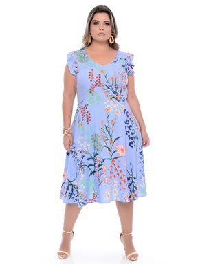 vestido-primavera-lavandaplus-size--5-
