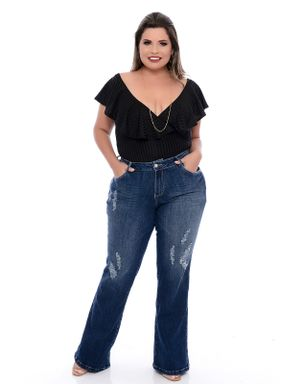 body-preto-plus-size--4-