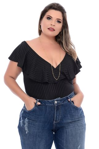 body-preto-plus-size--7-