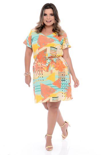 vestido-estampado-laranja-plus-size--2-