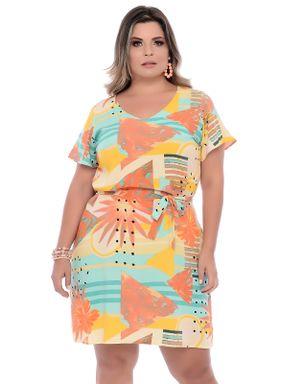 vestido-estampado-laranja-plus-size--4-