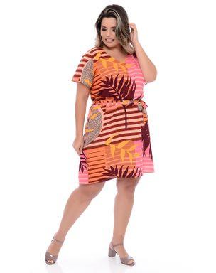 vestido-estampado-selva-plus-size--2-