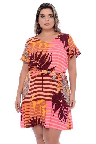 vestido-estampado-selva-plus-size--6-