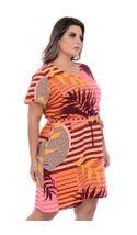 vestido-estampado-selva-plus-size--5-