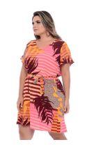 vestido-estampado-selva-plus-size--4-