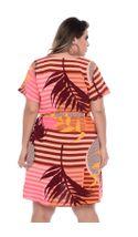 vestido-estampado-selva-plus-size--7-
