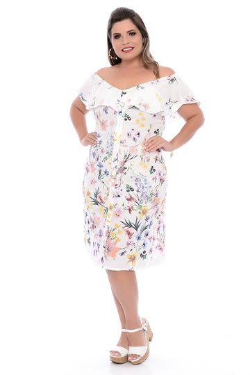 Vestido_babado_floral_plus_size--5-