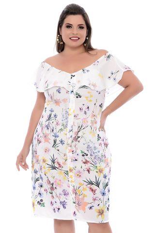 Vestido_babado_floral_plus_size--2-