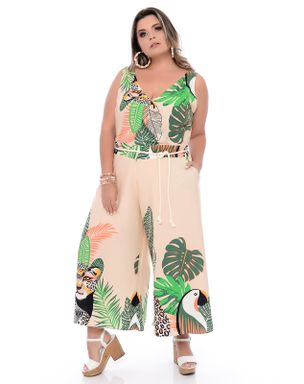 Macacao_pantacourt_bosque_plus_size--4-