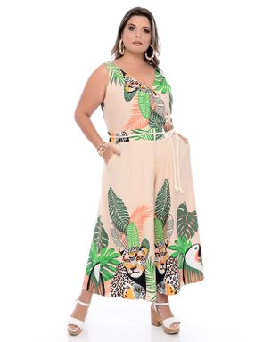 Macacao_pantacourt_bosque_plus_size--2-