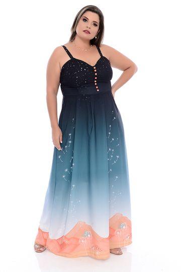 Vestido_longo_aurora_plus_size--1-