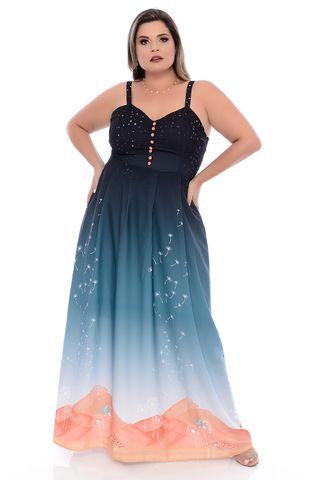 Vestido_longo_aurora_plus_size--2-