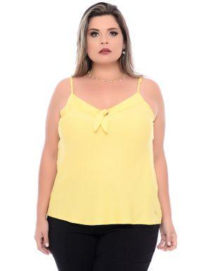Regata_com_pala_entretela_e_no_amarelo--4-