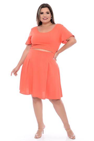 Vestido_colare_plus_size--7-