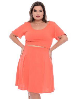 Vestido_colare_plus_size--1-