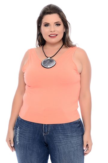 Cropped_coral_plus_size--1-
