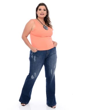 Cropped_coral_plus_size--5-