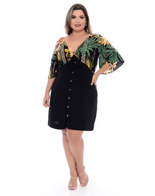 Vestido_floral_black_plus_size--5-