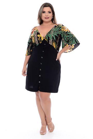 Vestido_floral_black_plus_size--5-