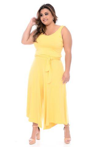 Macacao_sorella_amarelo_plus_size--7-