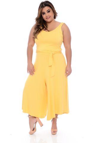 Macacao_sorella_amarelo_plus_size--3-
