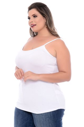 regata-basica-plus-size--2-