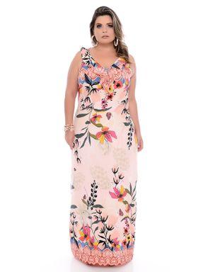 Vestido_longo_flores_plus_size--2-