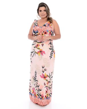 Vestido_longo_flores_plus_size--4-