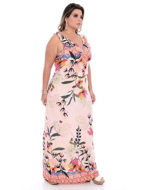 Vestido_longo_flores_plus_size--6-