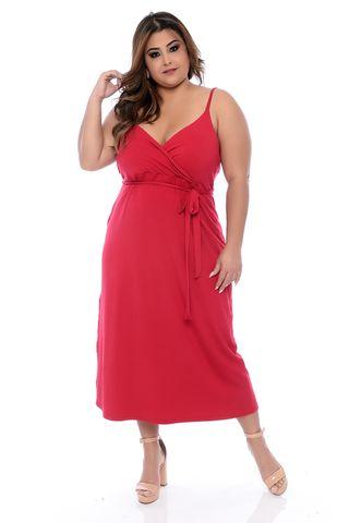 Vestido_amplo_vermelho_plus_size--1-