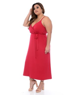 Vestido_amplo_vermelho_plus_size--2-