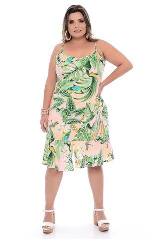 Vestido_selva_plus_size--6-